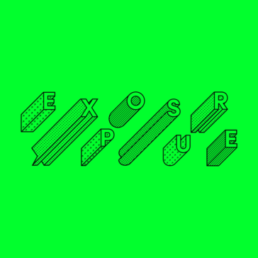 Exposure 2016