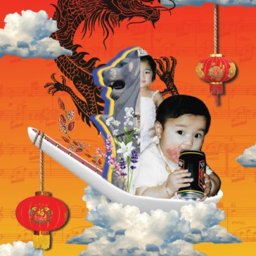 Asian Aotearoa Arts Hui